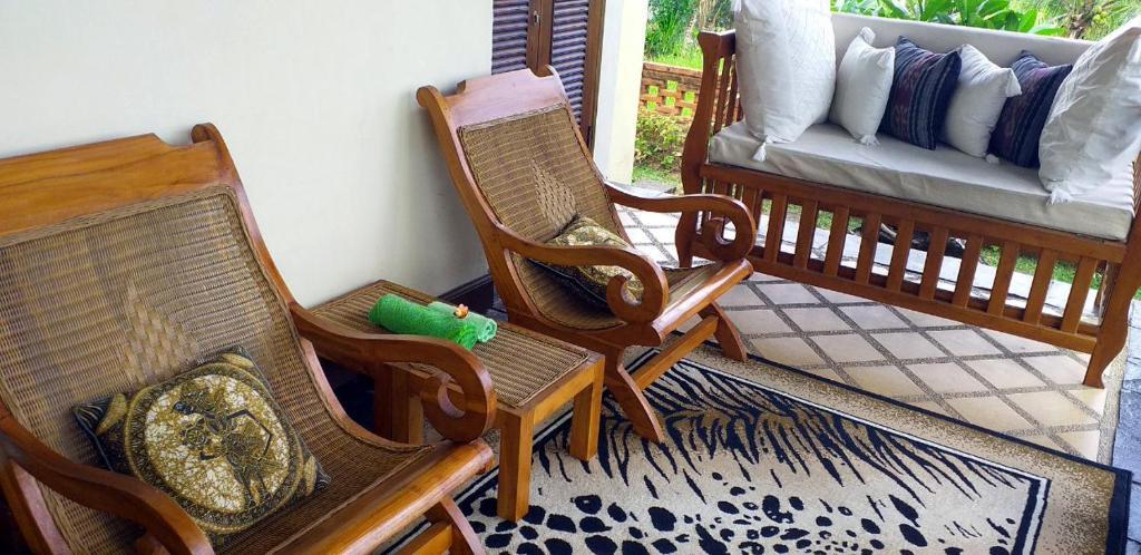 Lafyu Bali Singaraja Paivitetyt Vuoden 2020 Hinnat