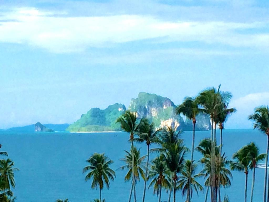 100 zadarmo Thajsko dátumu lokalít