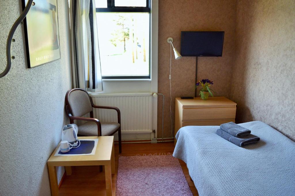 Hotel Hanhi Lapinjarvi Paivitetyt Vuoden 2020 Hinnat