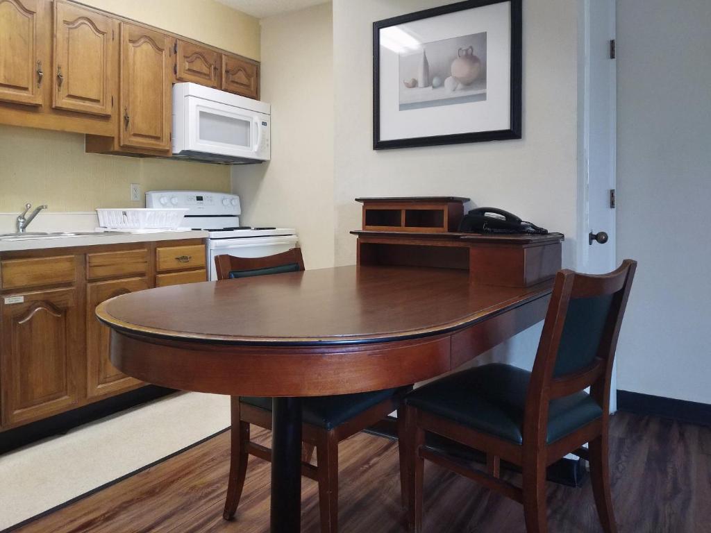Dining Room Sets Jackson Ms
