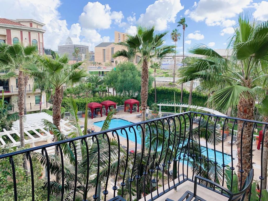 VE Venice Suite E Los Angeles – Rezervirajte uz jamstvo najbolje cijene!