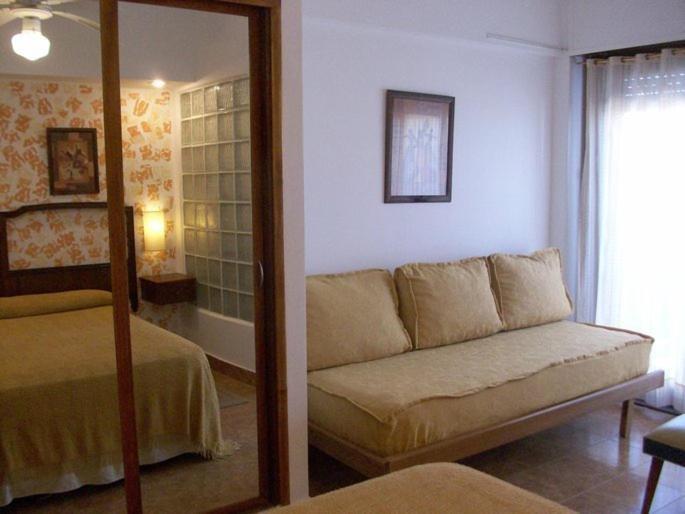 Gran Playa Hotel