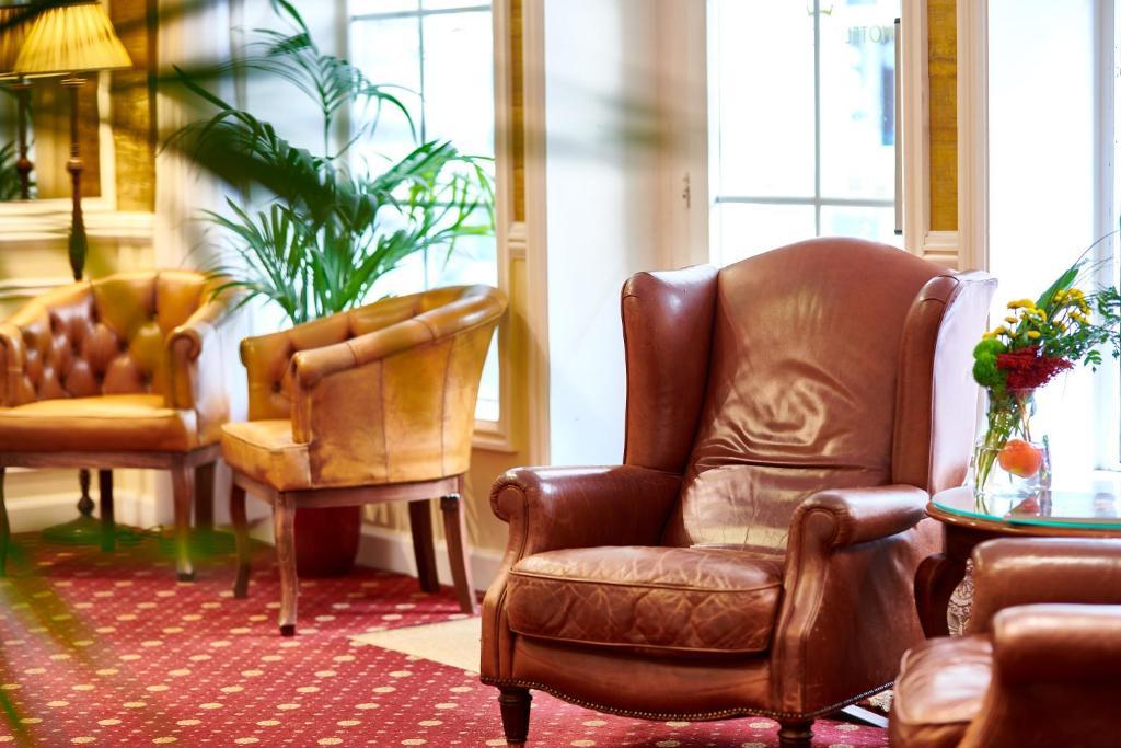 Hotel Georges Vi Biarritz Updated 2020 Prices