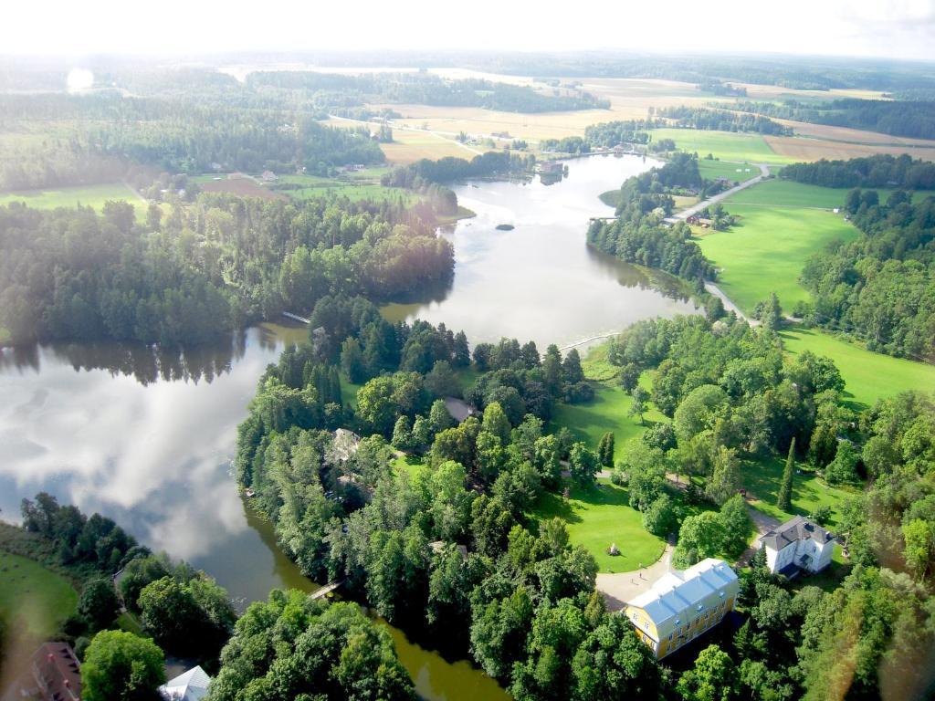 Mustion Linna Svarta Manor Mustio Paivitetyt Vuoden 2020 Hinnat