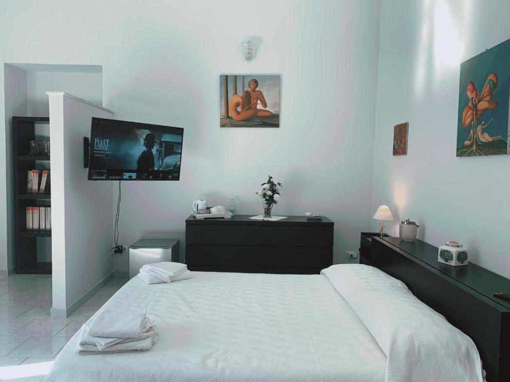 Ristrutturazione Casa Costi Napoli casa del balzo, napoli – prezzi aggiornati per il 2020