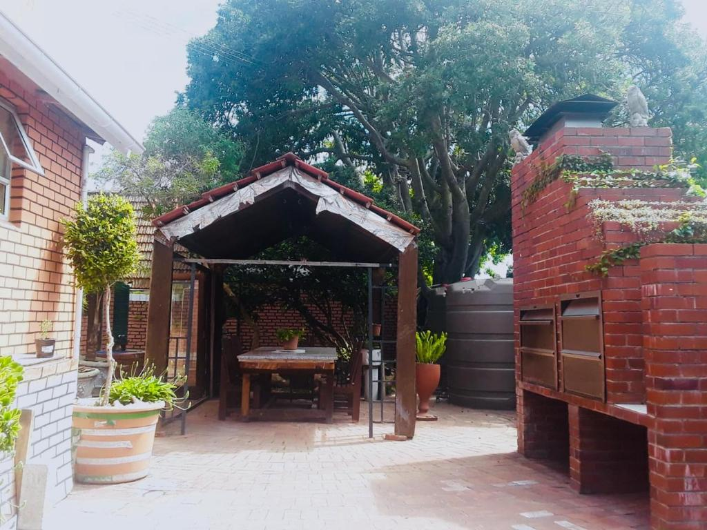Bangor Home Show 2020.Bangor House Cape Town Updated 2019 Prices