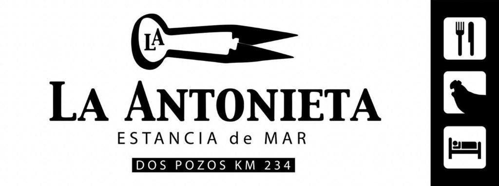 Estancia La Antonieta