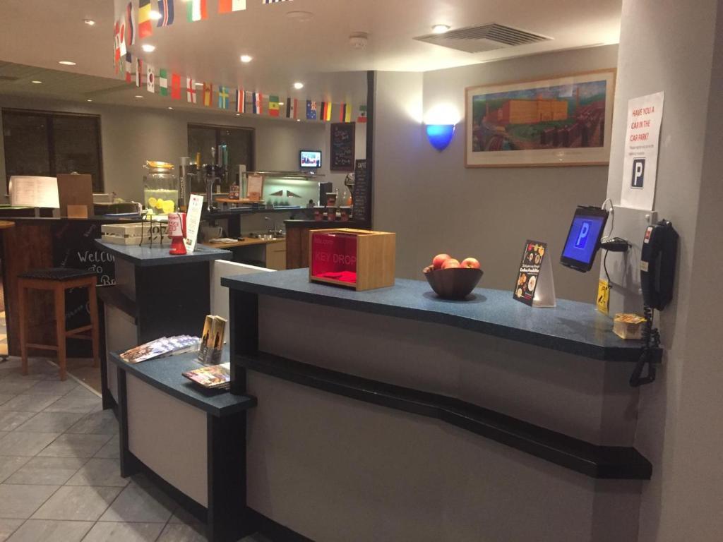 Ibis Bradford Shipley Bradford Updated 2020 Prices
