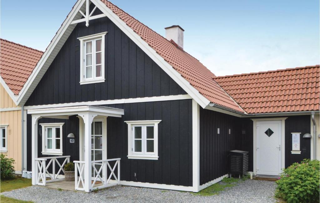 Blåvandslyst Denmark