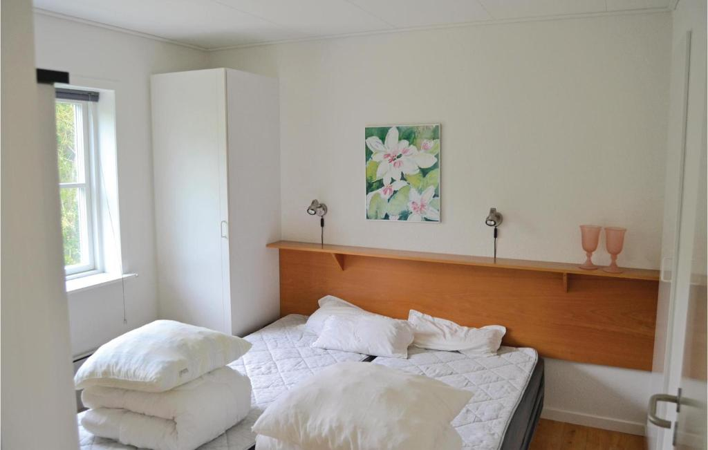 Apartment Portlandsvej