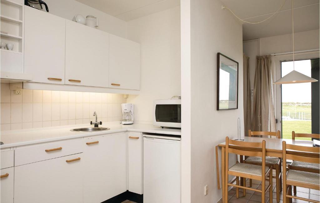 Apartment Løkken 33