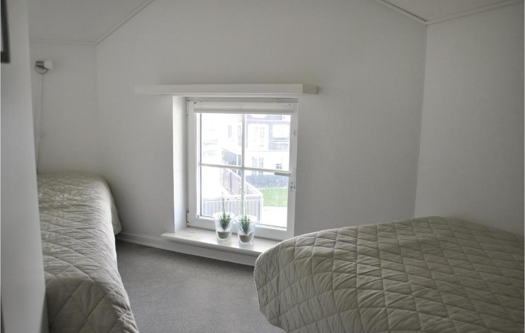 Apartment Vestre Engvej