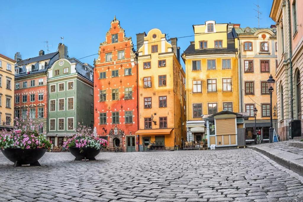 match dating stockholm city karta