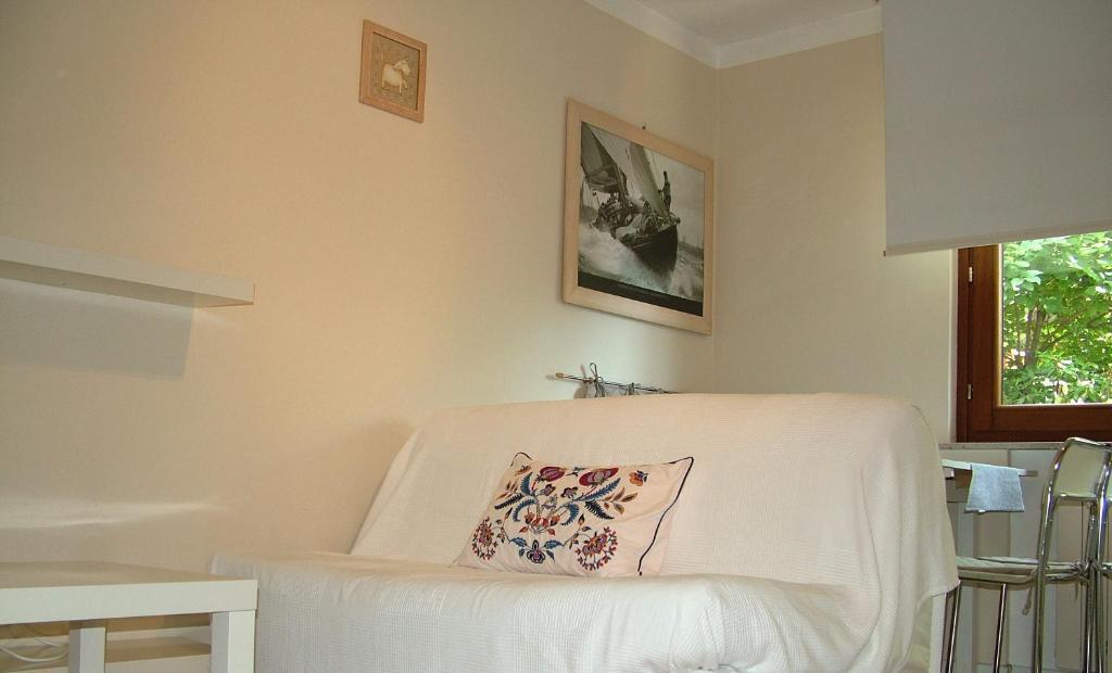 Burro & Marmellata Apartments Duino