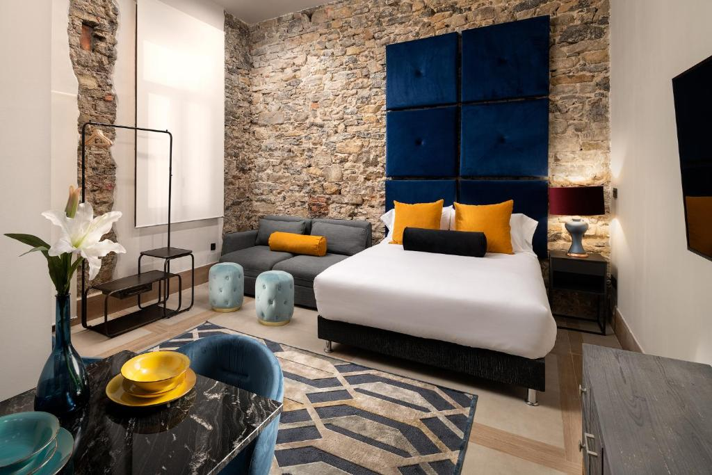 SUITE 1907 GIJON, Gijón – Updated 2019 Prices