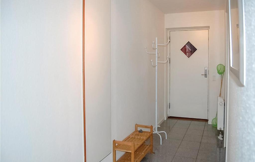 Apartment Banedæmningen