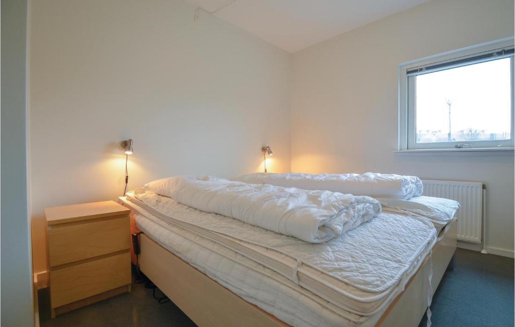 Apartment Nordre Strandvej Ebeltoft XI