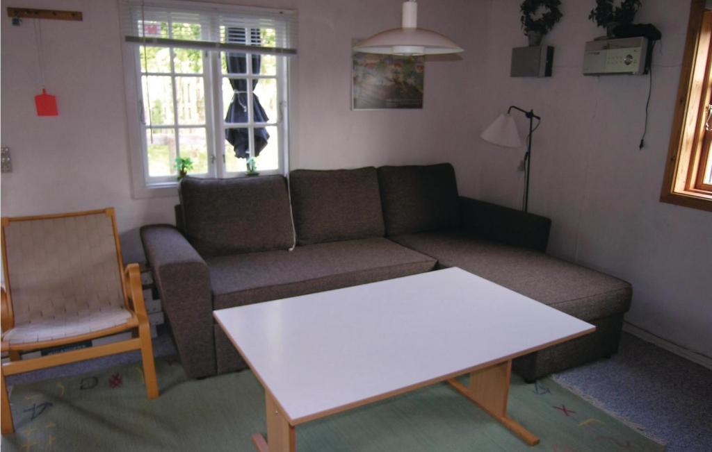 Apartment Strandvejen 17 A, Allinge XII