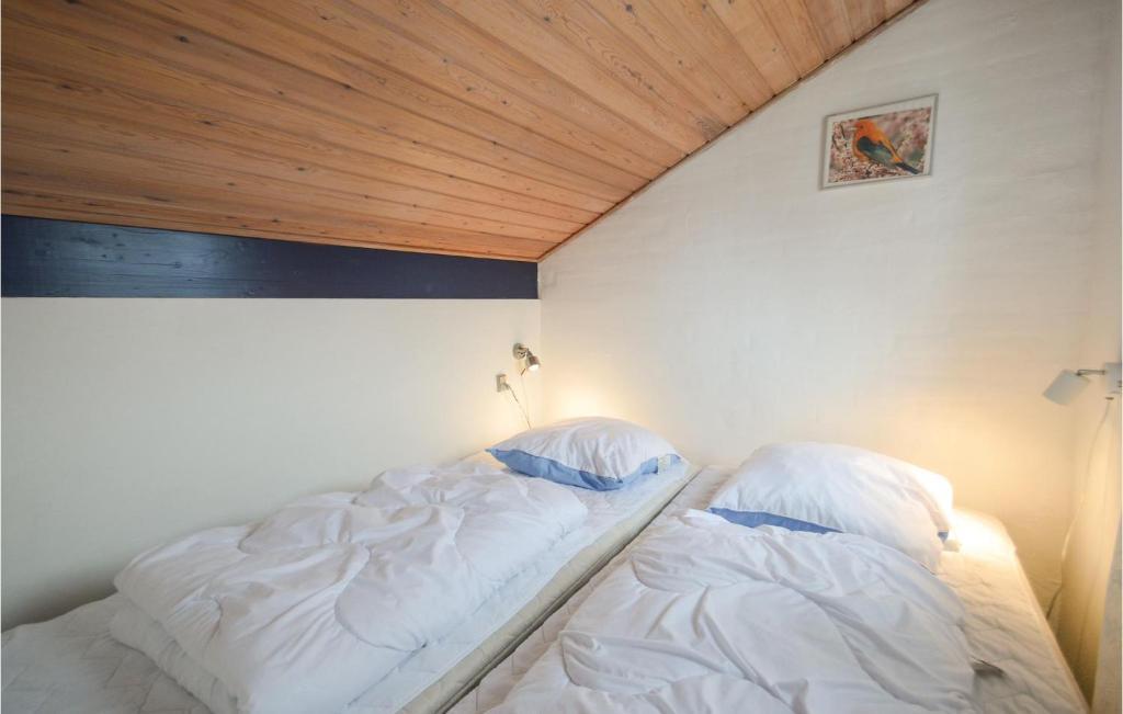 Apartment Vaeggerlose 442