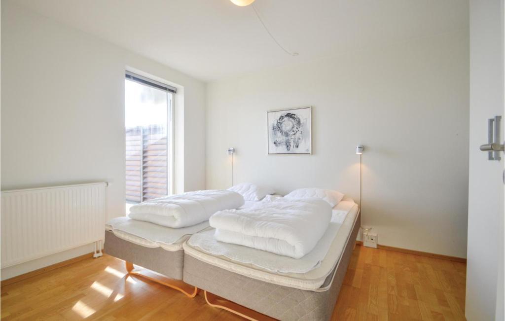 Apartment Ndr. Havnevej Rømø