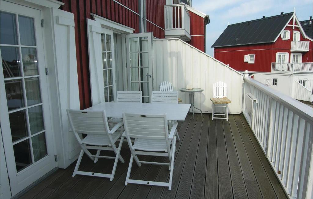 Apartment Færgevej Bagenkop Denm
