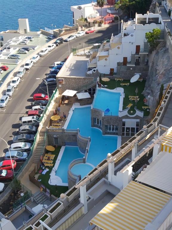 Apartamento Sur Monseñor Playa Del Cura Updated 2020 Prices