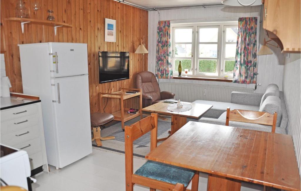 Apartment Østerbyvej Sydals