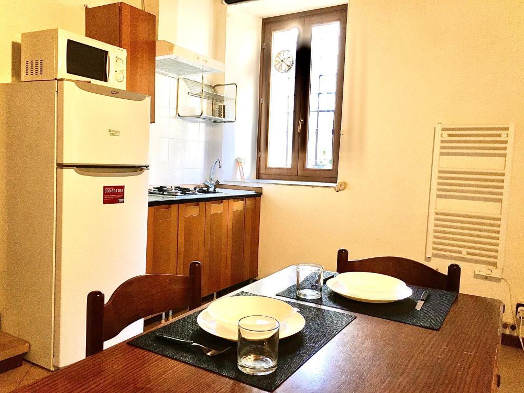 Gatto 4 House, Verona – Prezzi aggiornati per il 2020