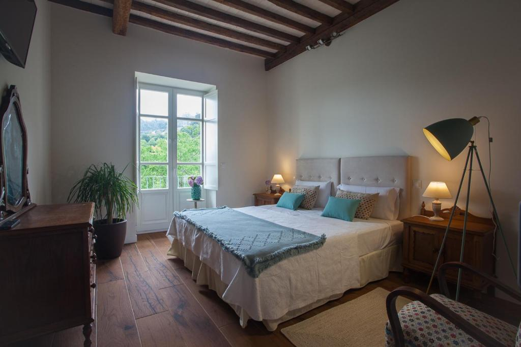 boutique hotels in cantabria  17