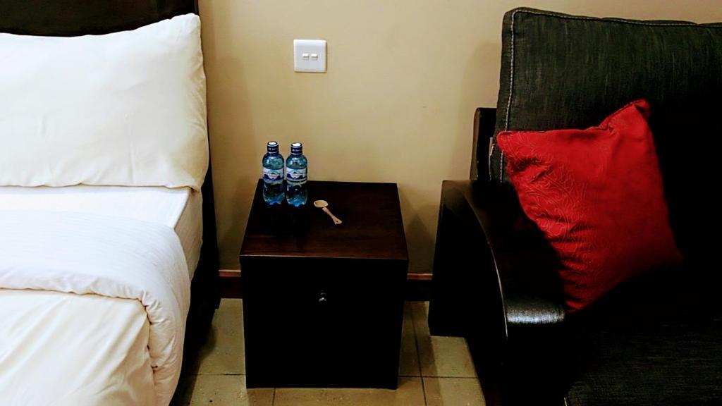 kenyan online dating usluge