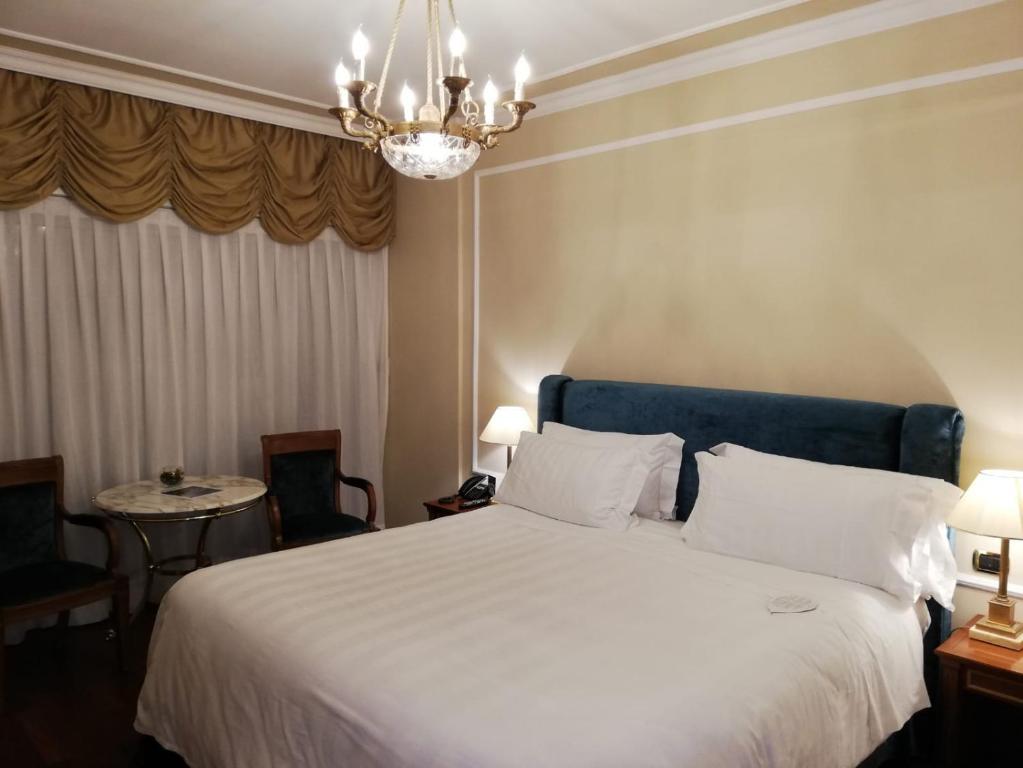 Grand Hotel Del Mare Bordighera Italy Booking Com