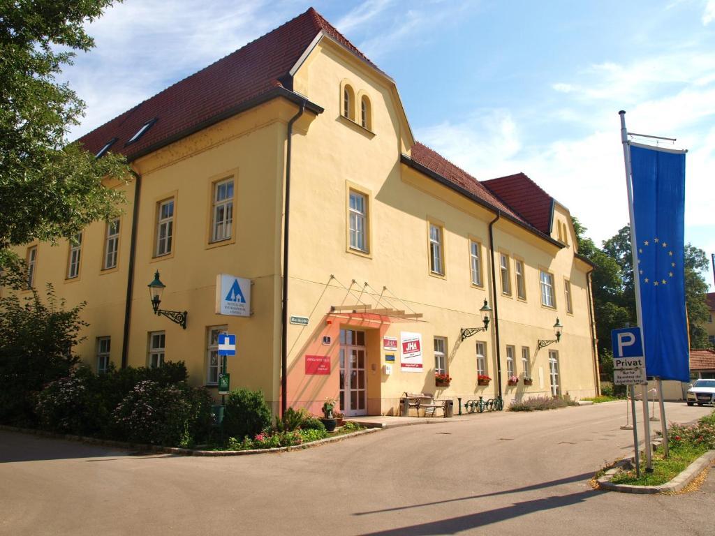 Mietwohnungen in Tulln - autogenitrening.com