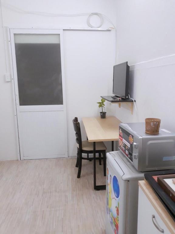 Xin Chao Mini House 2