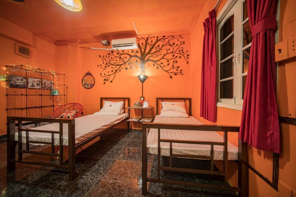 24h Saigon Hotel