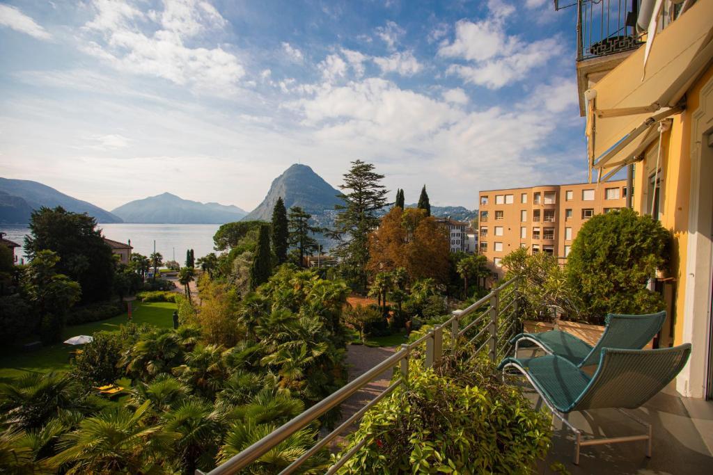 Dating i Lugano Sveits
