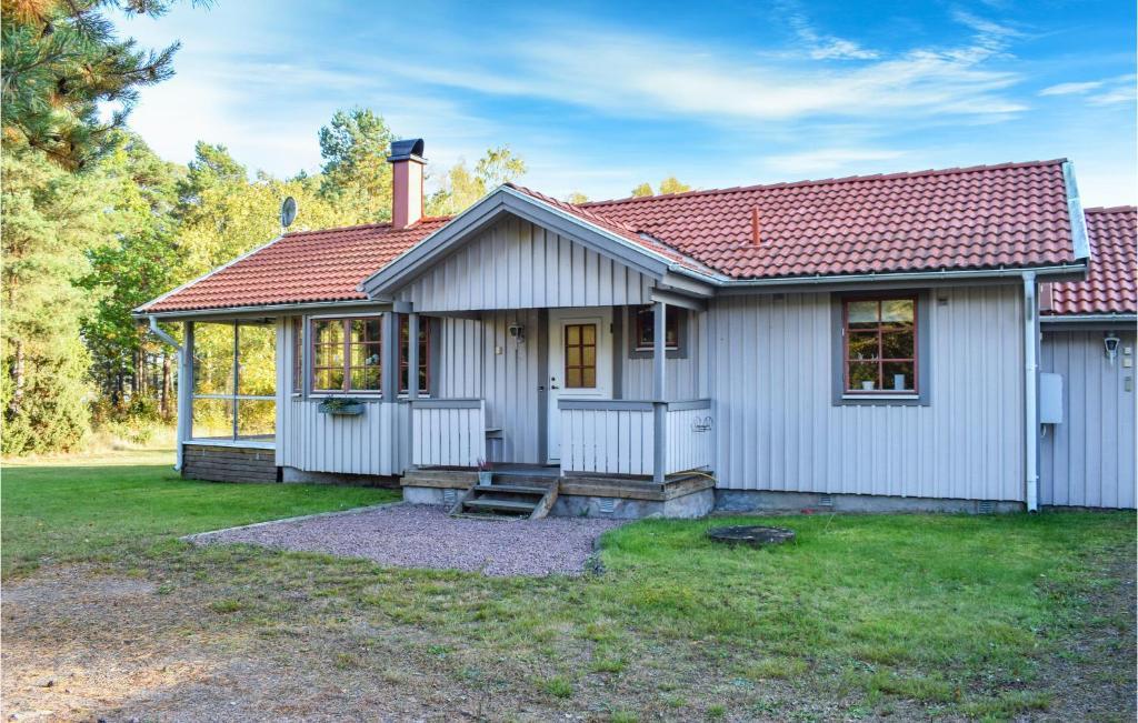 Mer om Swedbank