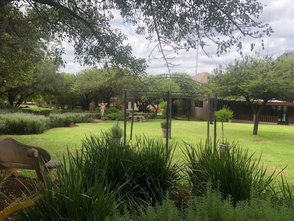 Juhoafrickej zadarmo online dátumu lokalít
