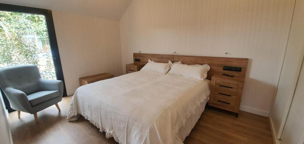 boutique hotels ourense provinz  31