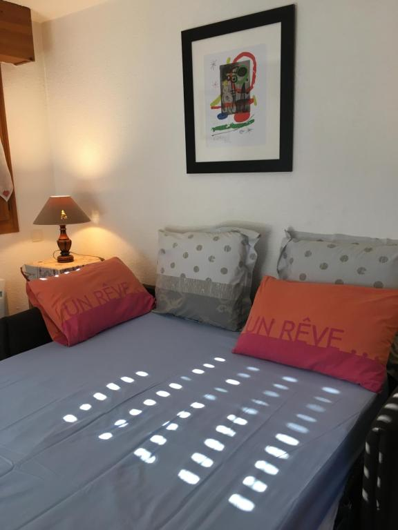Be-You-tiful Home Cot De Rhone Pillow Black