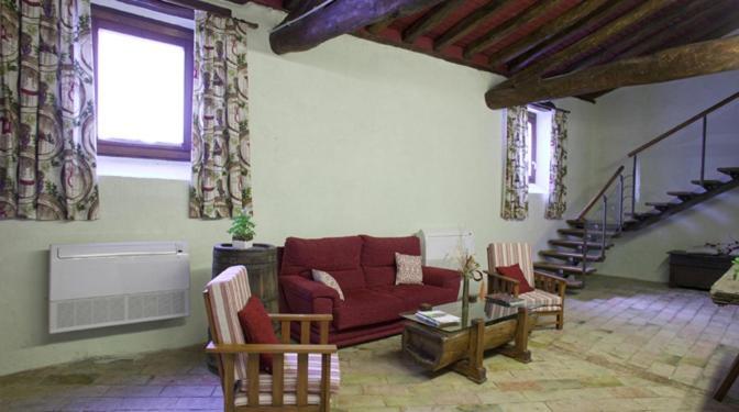Casa Rural Lakoak (Espanha Garínoain) - Booking.com