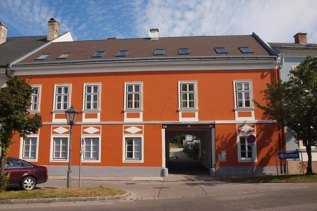 Aktuelles aus Pottenstein | Regionale Nachrichten & Lokale