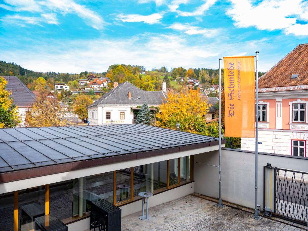 youth hostels Ybbsitz - Bergfex