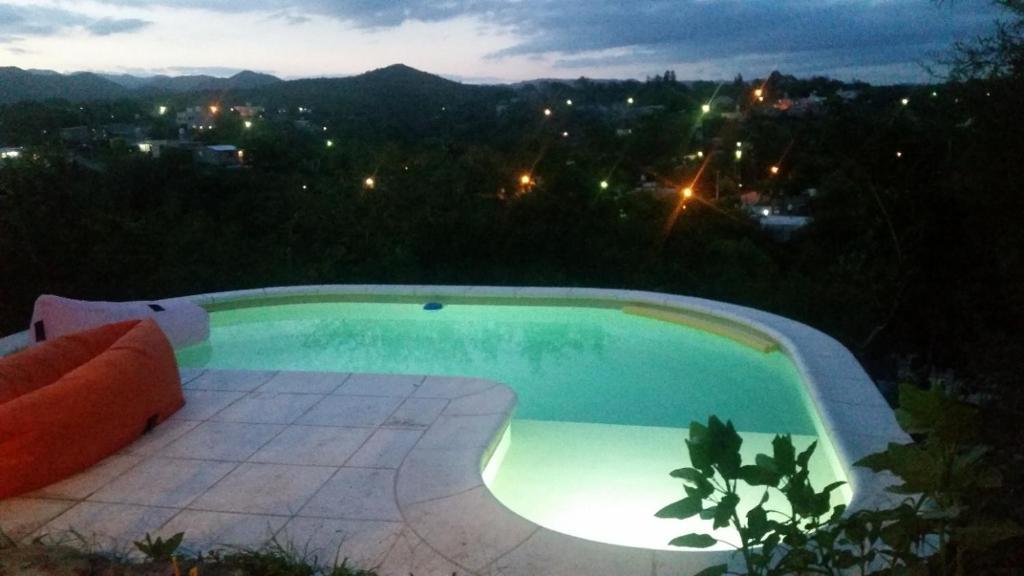 La Redonda Villa Allende Updated 2020 Prices