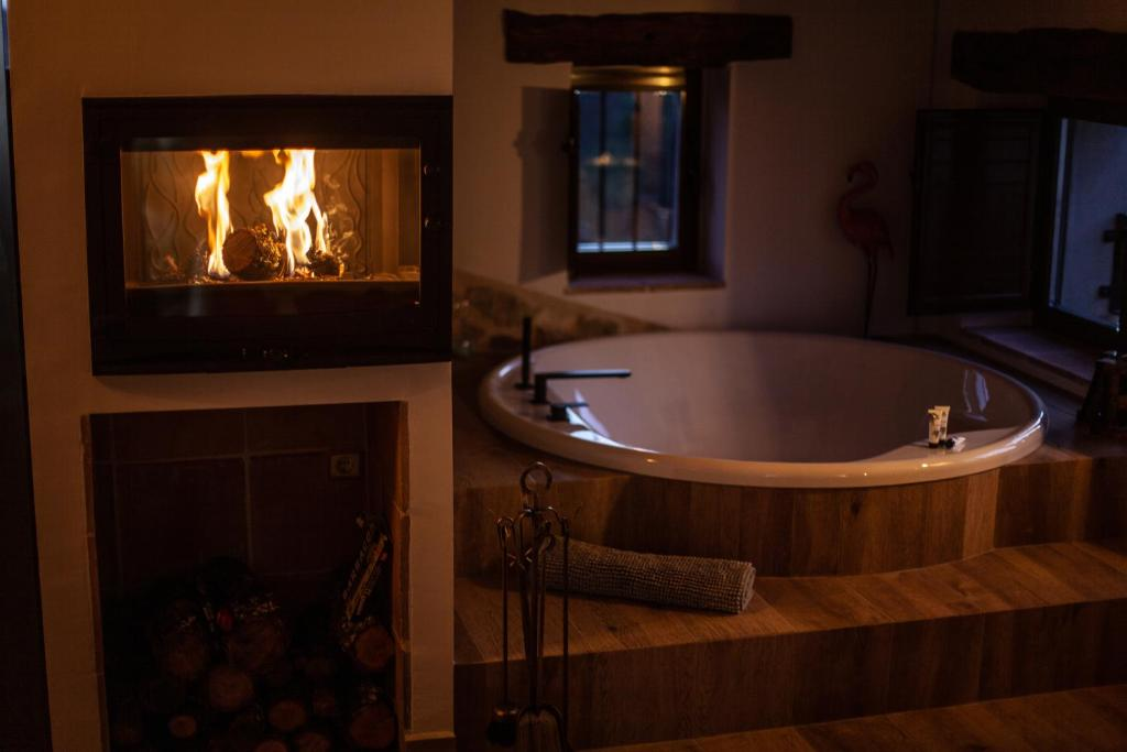 boutique hotels extremadura  108