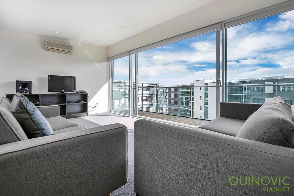 mjesto za druženje u Aucklandu