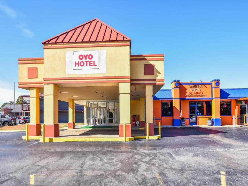 Benton County Fair 2020.Hotel Benton Ar I 30 Ar Booking Com