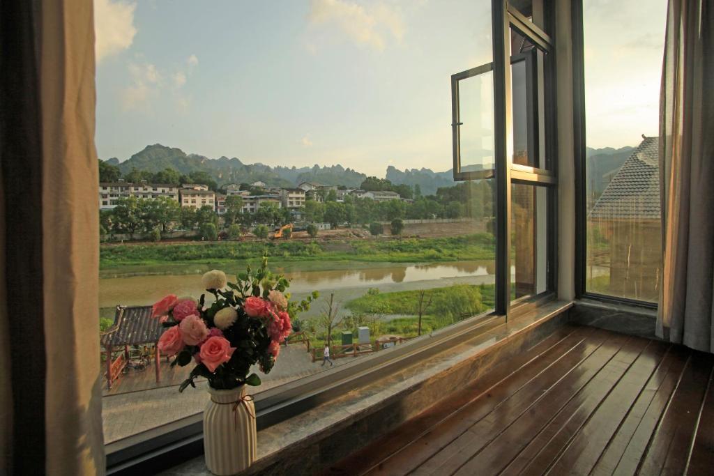 Changsha stranica za upoznavanja