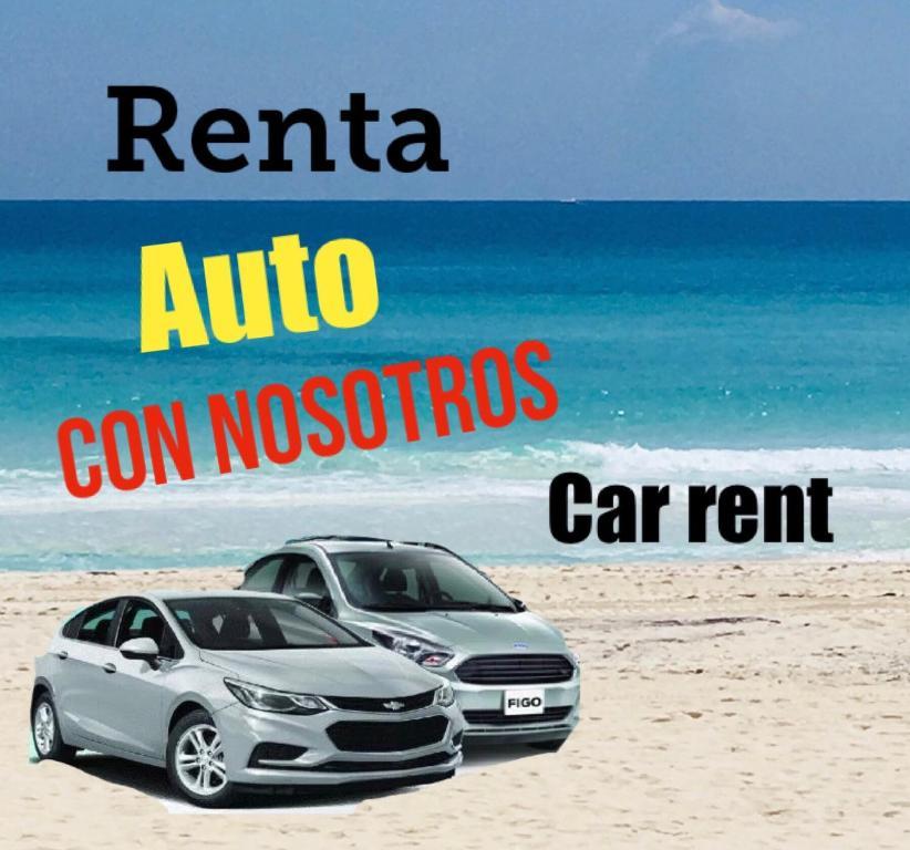 Apartamento Zona Hotelera México Cancún Booking Com