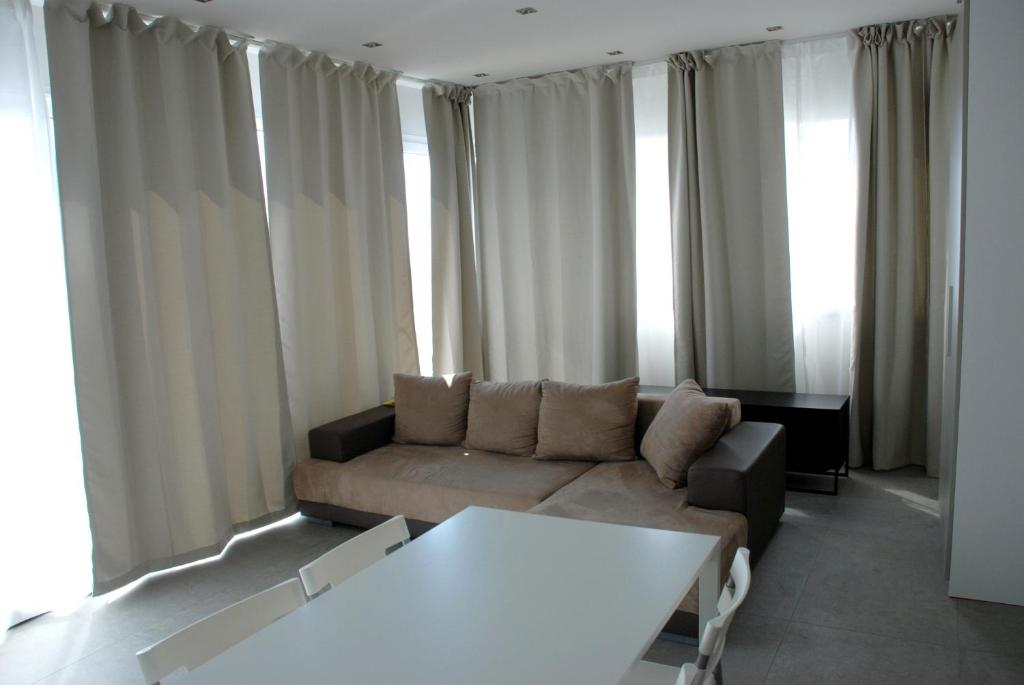 Apartment Via Giovannino (Italia Catania) - Booking.com