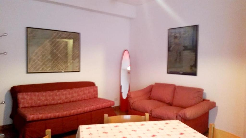 Apartment Via Regina del Cielo, Fiumefreddo di Sicilia ...